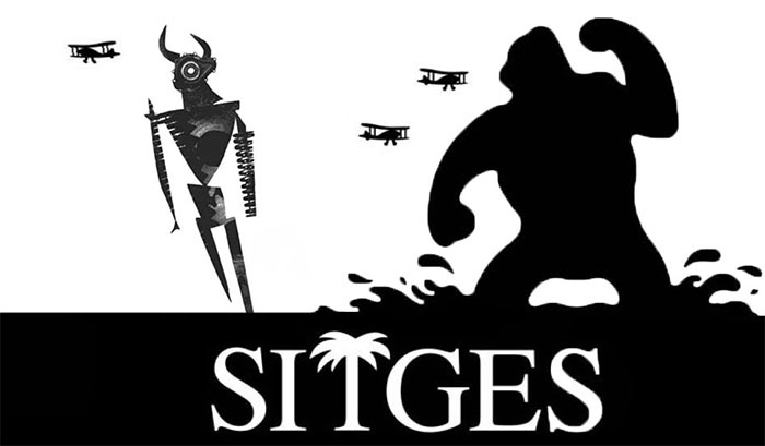Premio Minotauro 2016 y Sitges