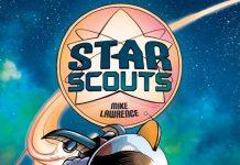 Star Scouts Destacada