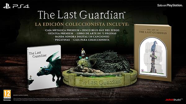 TheLastGuardian_EdicionColeccionista