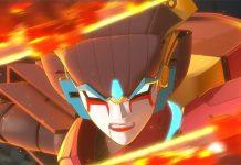 Transformes Combiner Wars (4)