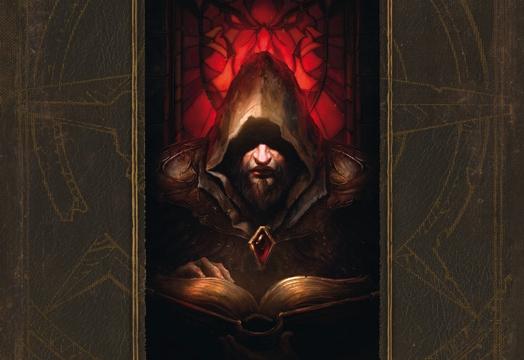 World of Warcraft Crónicas destacada
