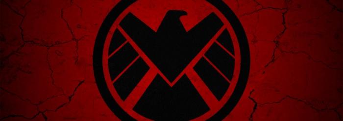 agents of shield season 2 wallpaper
