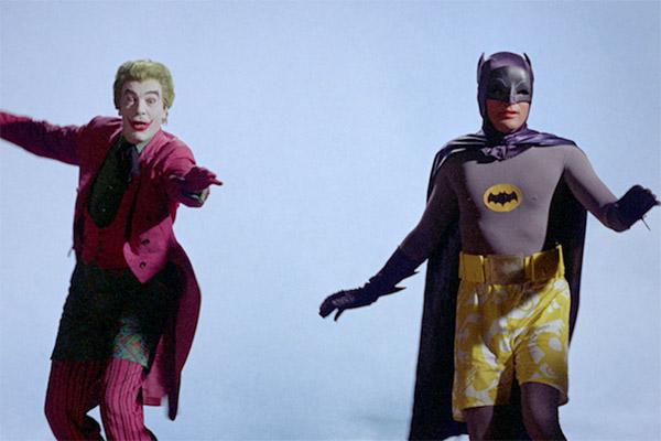 batman-joker-surfing