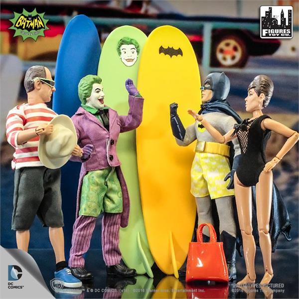 batman surf tv figuras 2