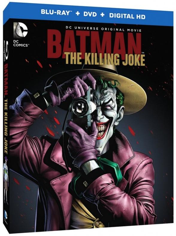 batman-the-killing-joke-boxart-184751