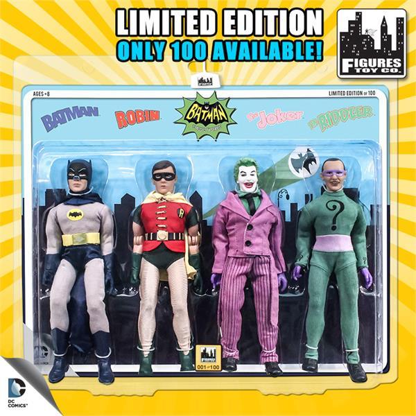 batman tv figuras