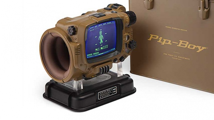 fallout_4_pip-boy_deluxe_bluetooth