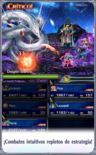 final-fantasy-brave-batalla