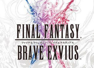 fantasy-brave-exvius-logo