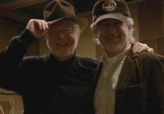 John Williams - Indiana Jones