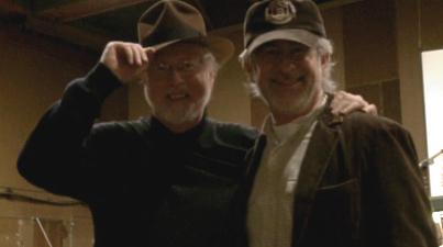John Williams compondrá la BSO de 'Indiana Jones 5'