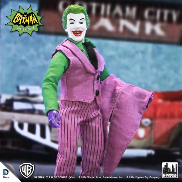 joker tv figura