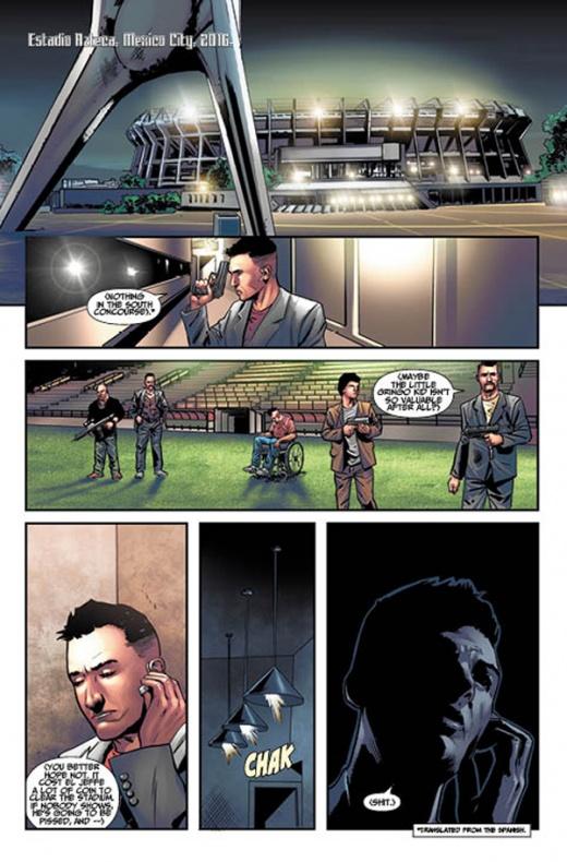 page 02 f352b
