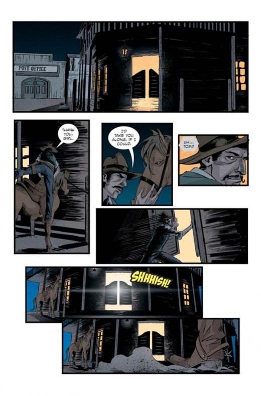 page 03 f4b2d
