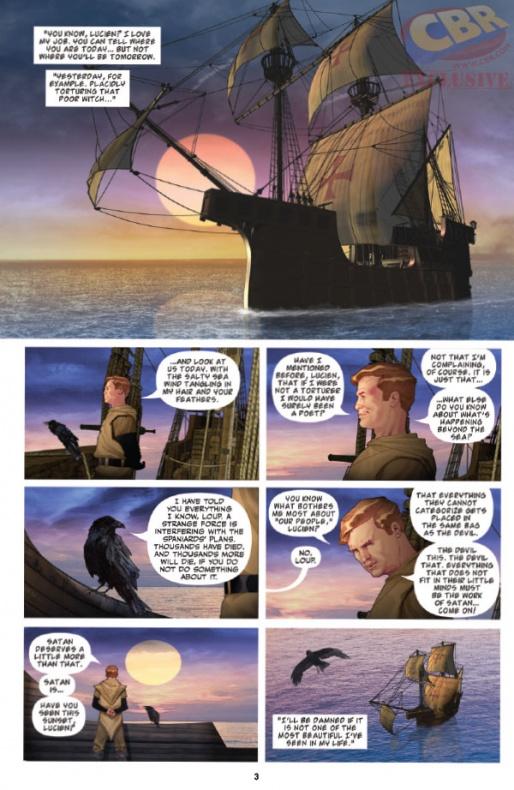 page 04 ca5a6