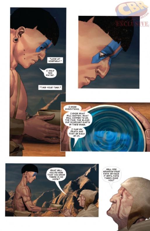 page 06 8f2a1