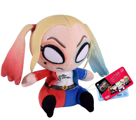 suicide-squad-mopeez-harley-184491