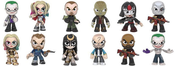suicide-squad-mystery-minis-184494