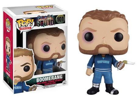 suicide-squad-pop-boomerang-184495