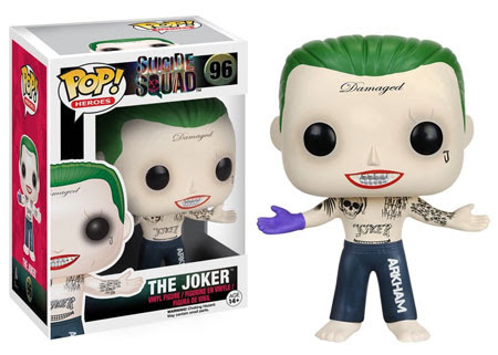 suicide-squad-pop-joker-184500