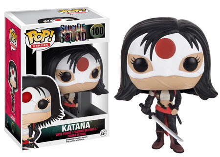 suicide-squad-pop-katana-184501