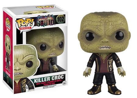 suicide-squad-pop-killer-croc-184502