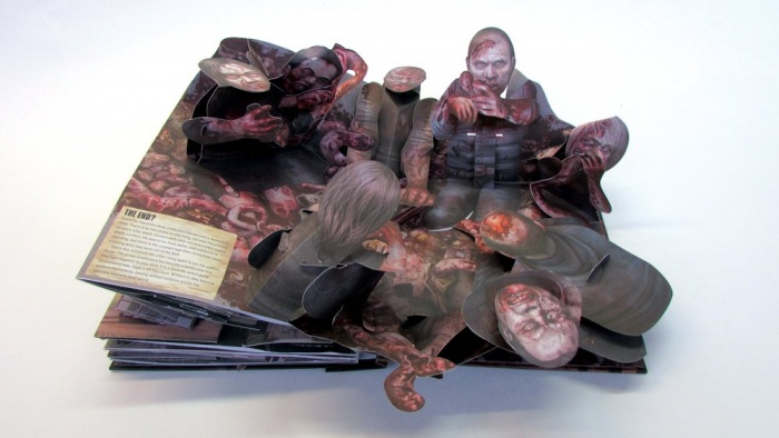 the-walking-dead-libro-pop-up-2