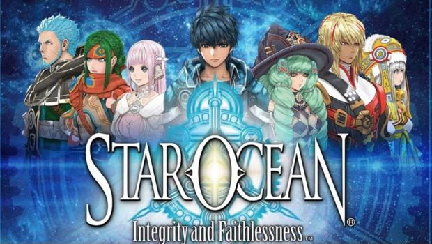 starocean_destacada