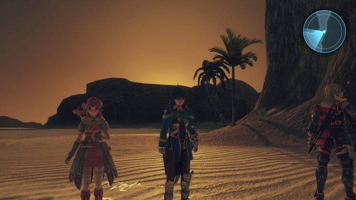 starocean_Escenarios2