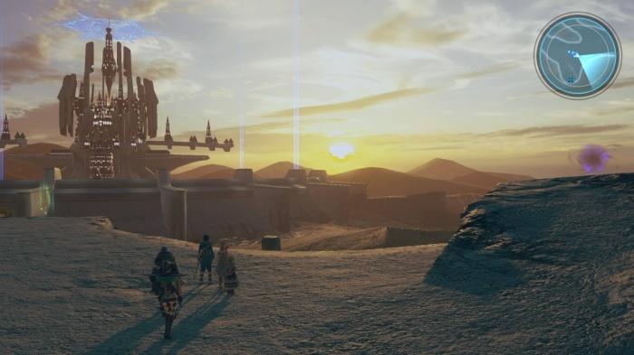 starocean_escenario3