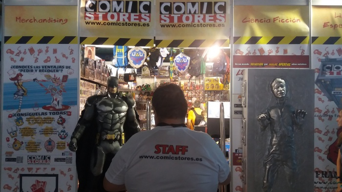comicstores_gamepoli
