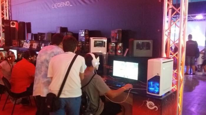 legend_Gamepolis