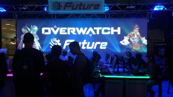 overwatch_gamepolis_