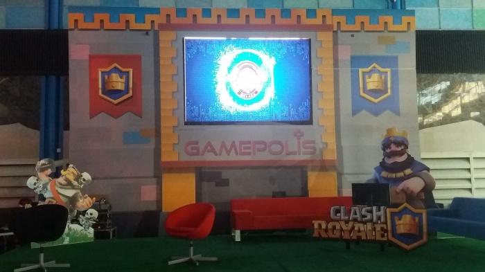royal_torneo_gamepolis