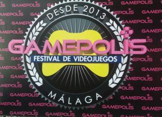 gamepolis_portada