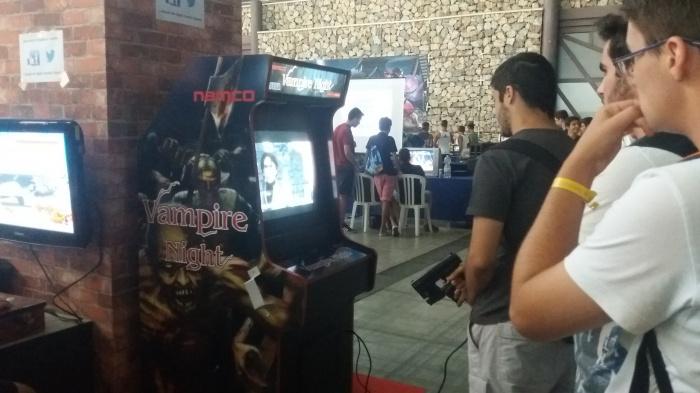 vampire_gamepolis_arcade