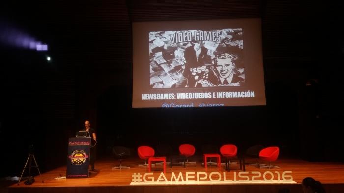 conferencia_gamepoli