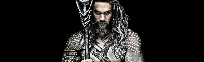 Aquaman rodaje Batman v Superman principal