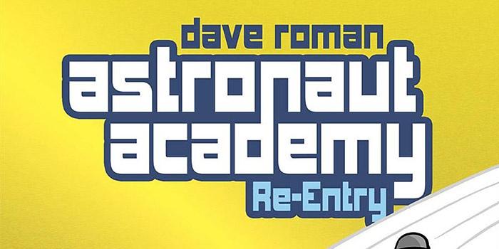 Astronaut Academy Destacada