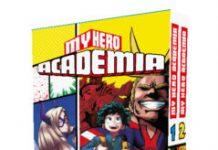 BOX-MY-HERO-ACADEMIA