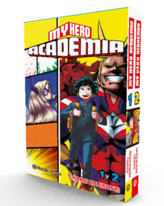 BOX-MY-HERO-ACADEMIA