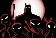Batman_TMNT Destacada