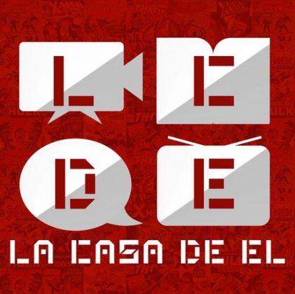 Propuesta de Juan José Leal