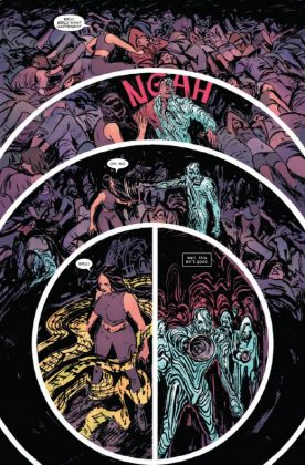 Daredevil Annual Página interior (4)