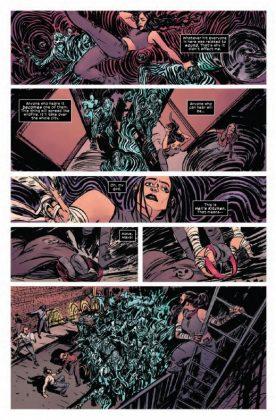 Daredevil Annual Página interior (5)