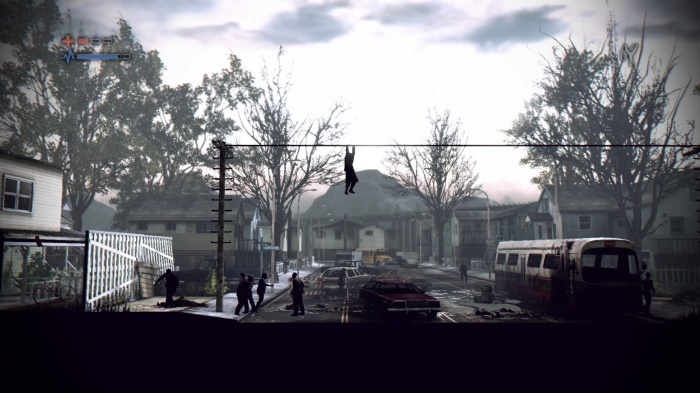 Deadlight-Director's-Cut_escenario