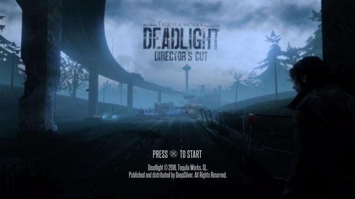 DeadlightDirectorsCut