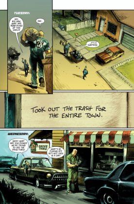 Huck Página (11)