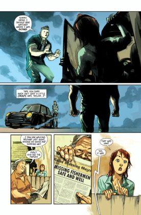 Huck Página (13)