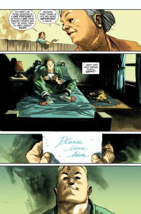 Huck Página (14)